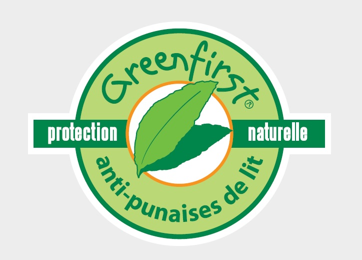 Greenfirst le Traitement Naturel Ant - Punaise