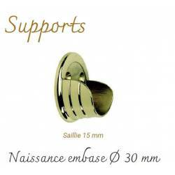 Support Naissance Embase 30...