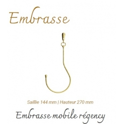 copy of Embrasse mobile...